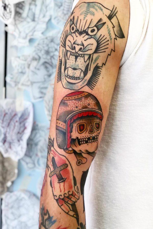 andreacalzoni_tattooer_1553188204