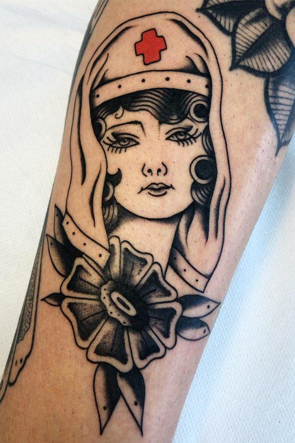 andreacalzoni_tattooer_1554227196